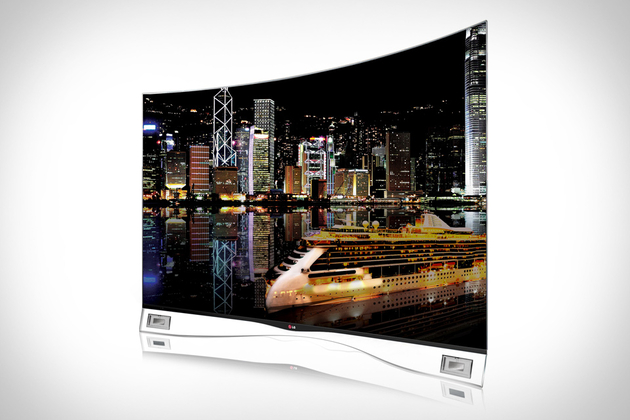 lg-oled-curved-tv-xl-thumb-630xauto-31629