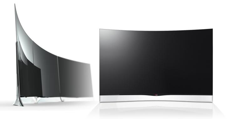 LG_Curved_OLED_TV[20130429120353615]