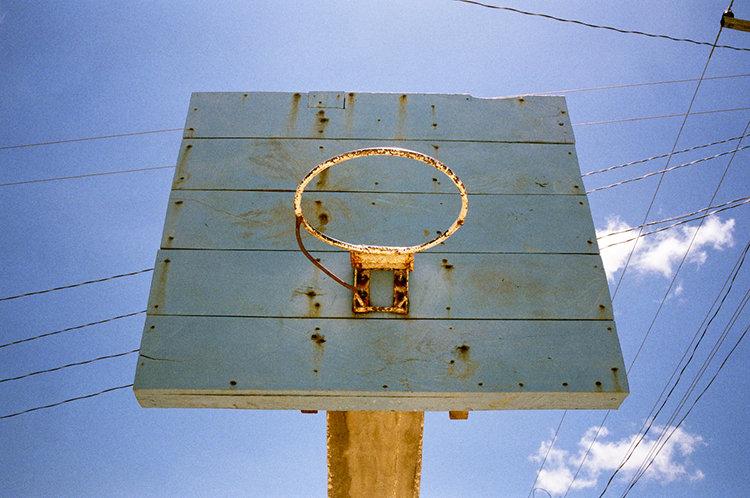 1673288-slide-lost-hoops-r-9
