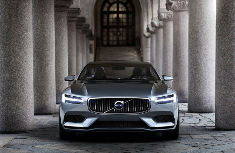 volvo-concept-coupe-designboom01