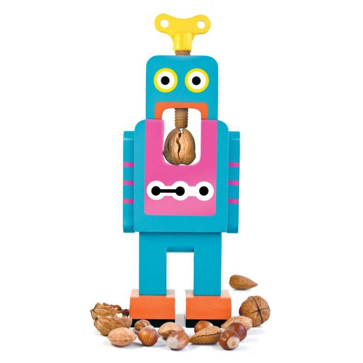 23337_robotnutcracker-product-001