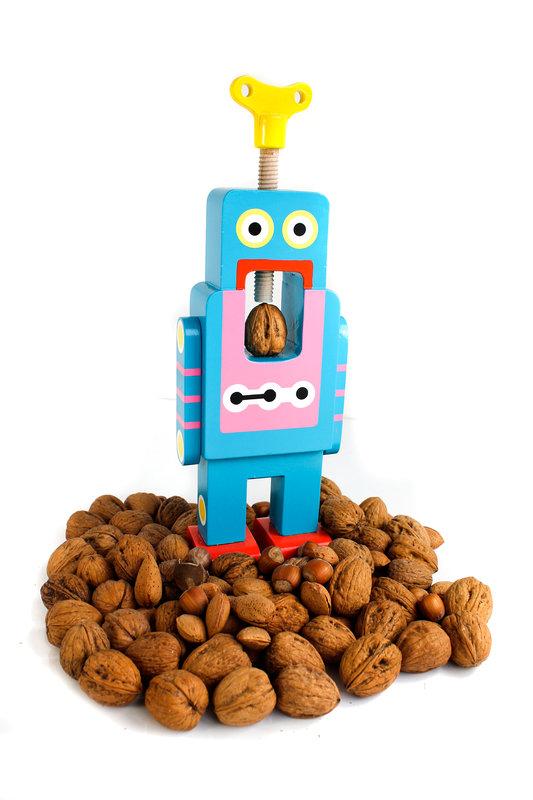 24487_robotnutcracker-life-005