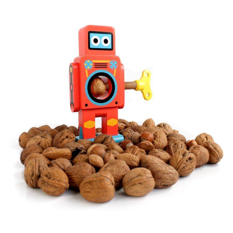 25113_robotnutcracker-life-002