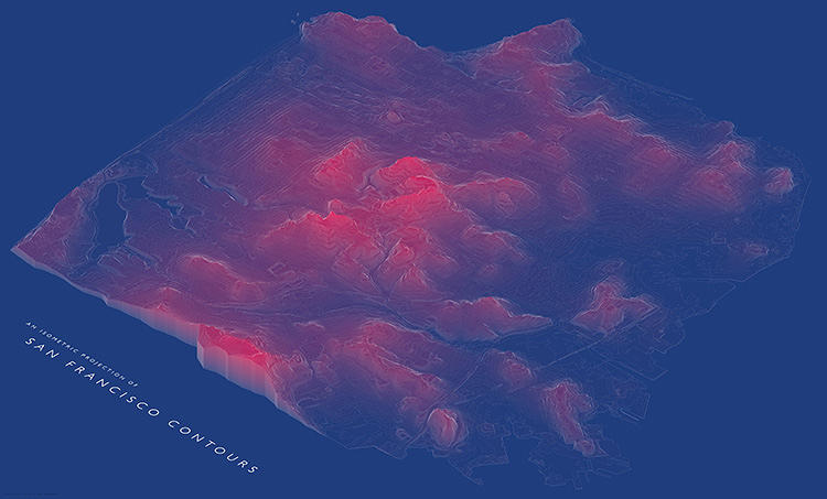 3019653-slide-sf-contours-poster-large