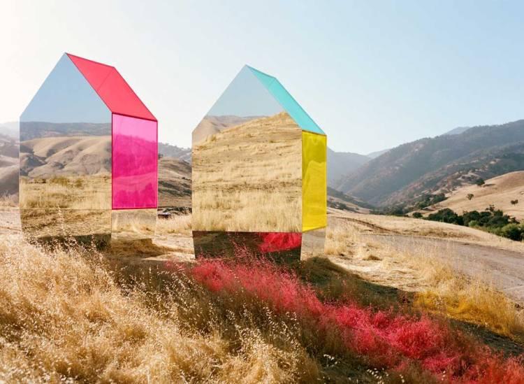 autumn-de-wilde-coloured-boxes-yellowtrace-10
