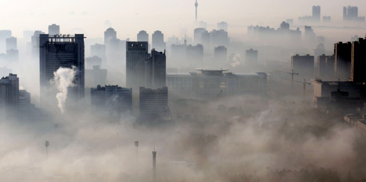 china-polluted-chinese-city-smog