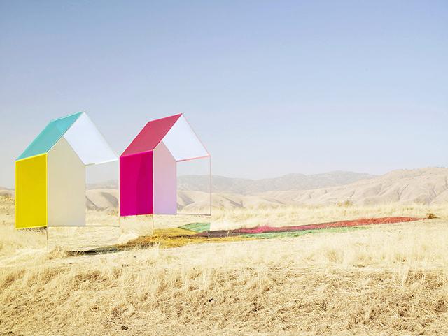 mirror-architecture-cadillac-2015-campaign-10