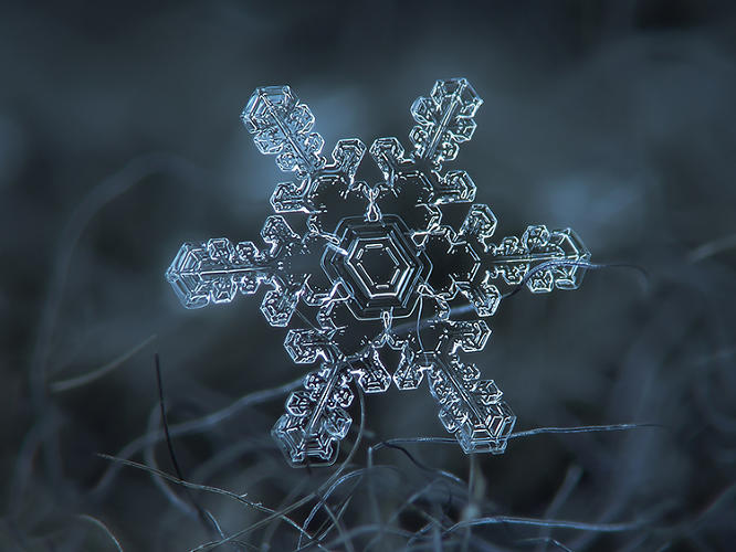 3021942-slide-750-snowflakes-07