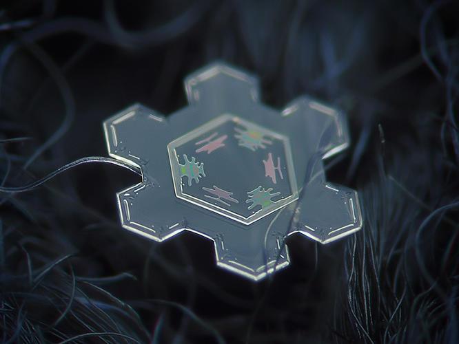 3021942-slide-750-snowflakes-08