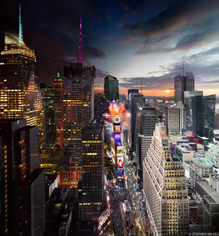 DAY_TO_NIGHT_TIMES_SQUARE__NEW_YEARS_EVE