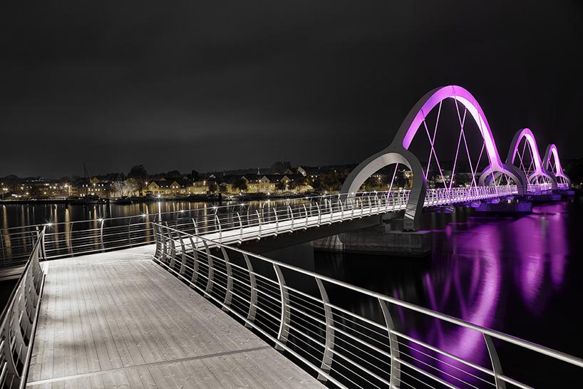 Sölvesborgsbron 3