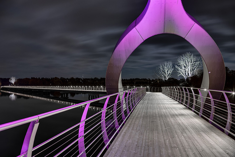 Sölvesborgsbron 10