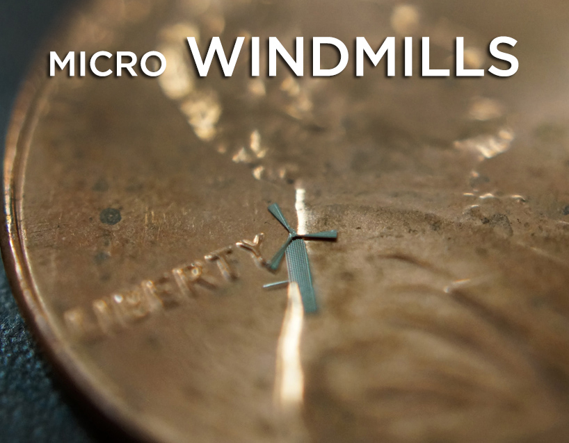 micro-windmills-used-for-charging-cell-phones-designboom01