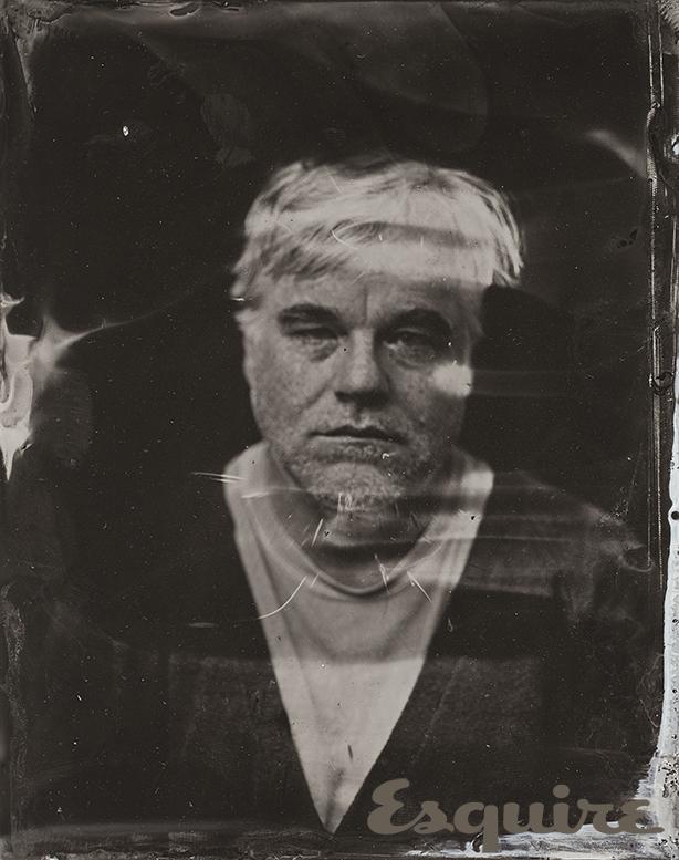 esq-09-exclusive-sundance-portraits-philip-seymour-hoffman
