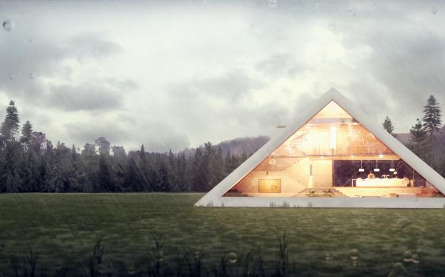 pyramid-house_02-2