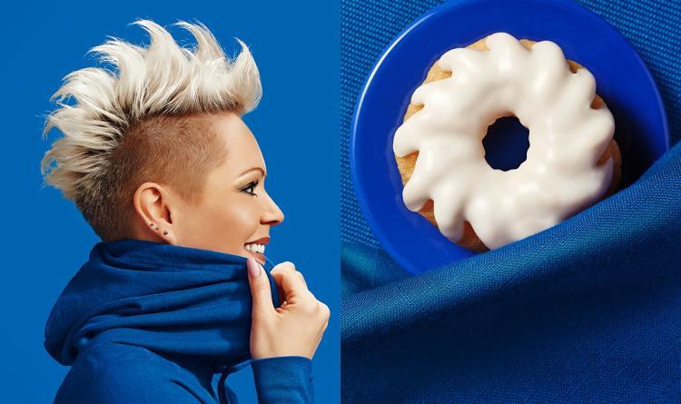 3031249-slide-lapetitegrosse-donut-doubles-on-behance-2