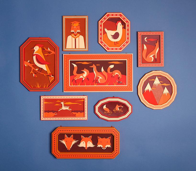 zim-zou-fox-den-window-hermes-barcelona-designboom-04