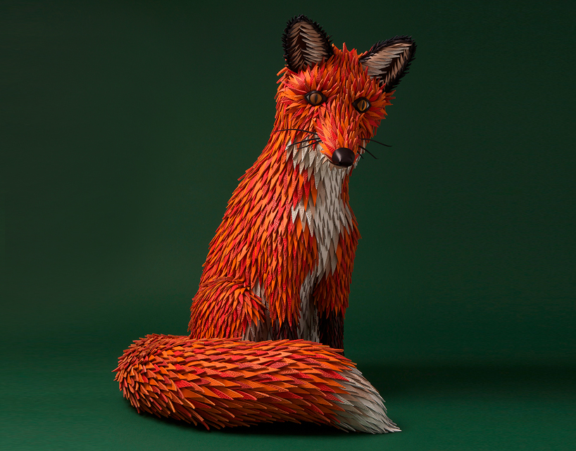zim-zou-fox-den-window-hermes-barcelona-designboom-10