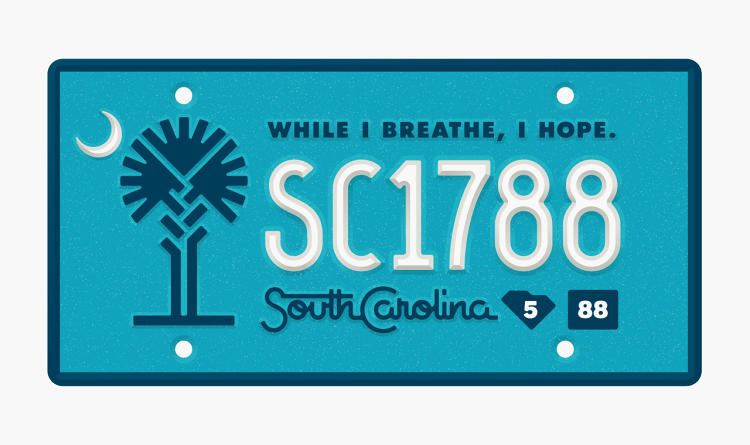3038815-slide-s-10-50-designers-team-up-to-prove-license-plates