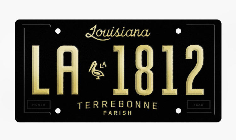 3038815-slide-s-2-50-designers-team-up-to-prove-license-plates