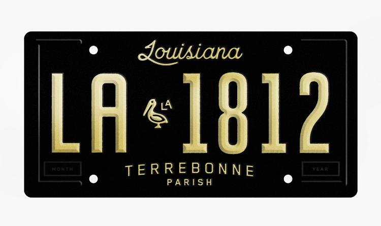 3038815-slide-s-2-50-designers-team-up-to-prove-license-plates