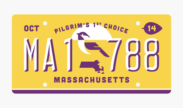3038815-slide-s-3-50-designers-team-up-to-prove-license-plates