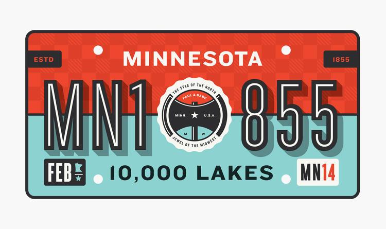 3038815-slide-s-4-50-designers-team-up-to-prove-license-plates