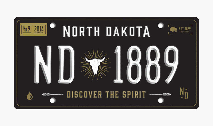 3038815-slide-s-5-50-designers-team-up-to-prove-license-plates