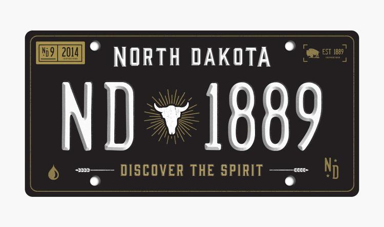3038815-slide-s-5-50-designers-team-up-to-prove-license-plates