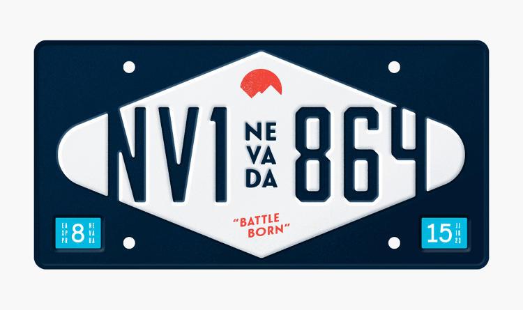 3038815-slide-s-6-50-designers-team-up-to-prove-license-plates