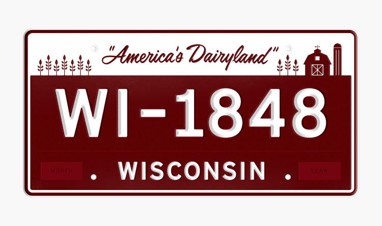 3038815-slide-s-8-50-designers-team-up-to-prove-license-plates