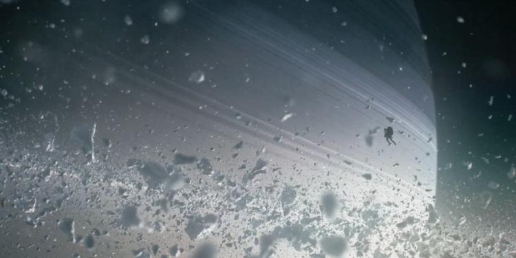 Screenshot 2014-11-30 11.06.43