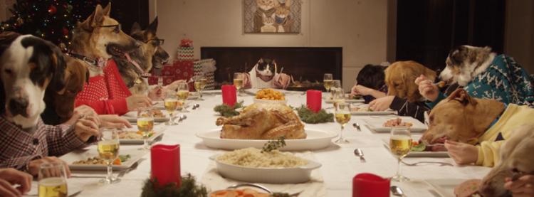 Dinner-Table-750x277