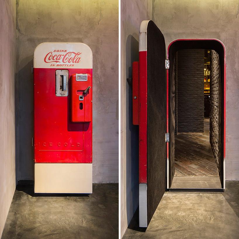 alberto-caiola-the-press-flask-bar-inside-vending-machine-shanghai-china-designboom-02