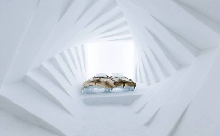 icehotel+cover