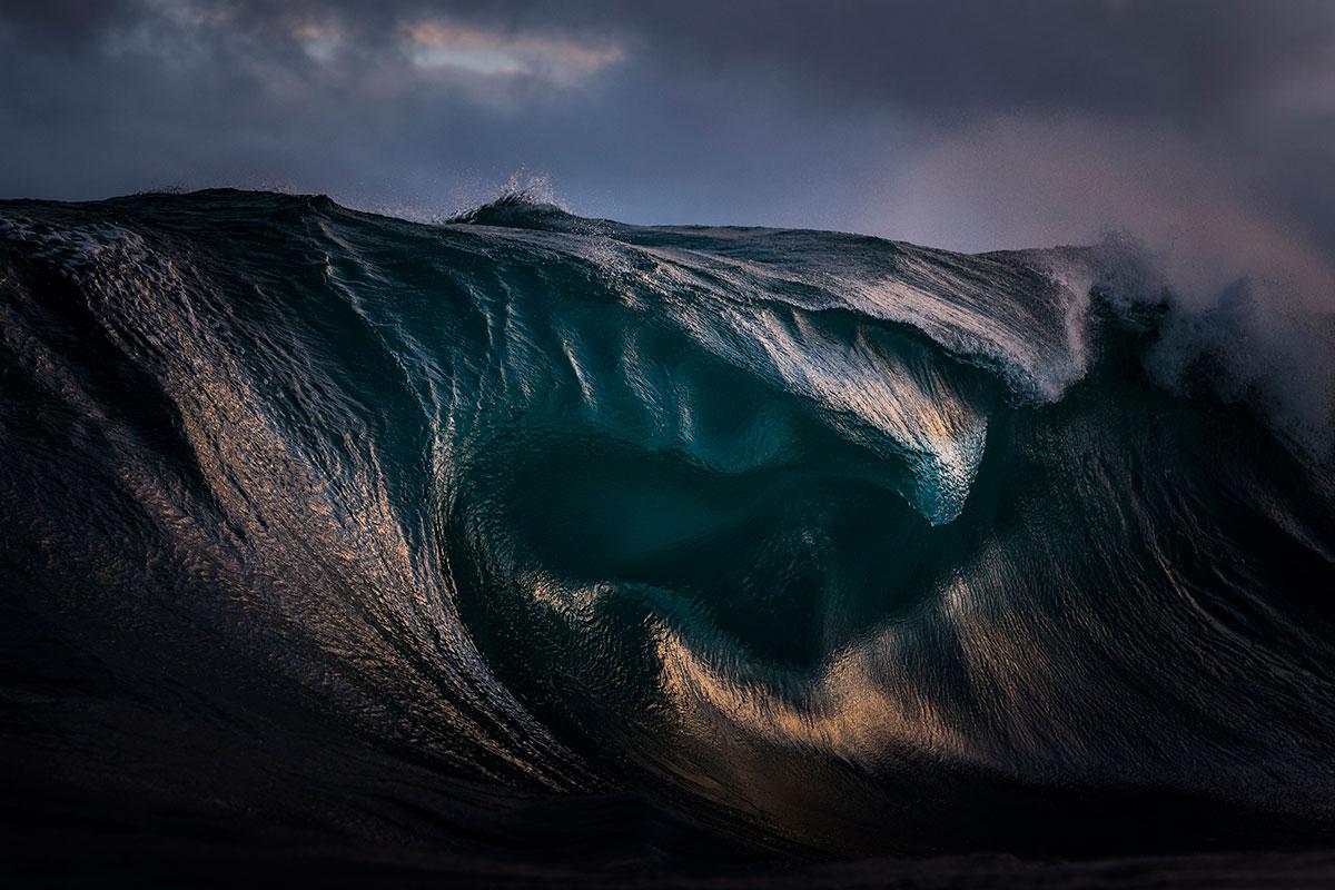 smithsonian-photo-contest-wave