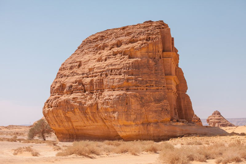 qasr-al-farid-the-lonely-castle-madain-saleh-saudi-arabia-unesco-1