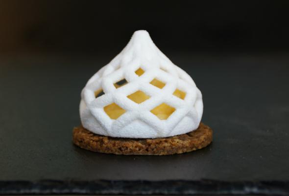 3dchef-lemon-meringue