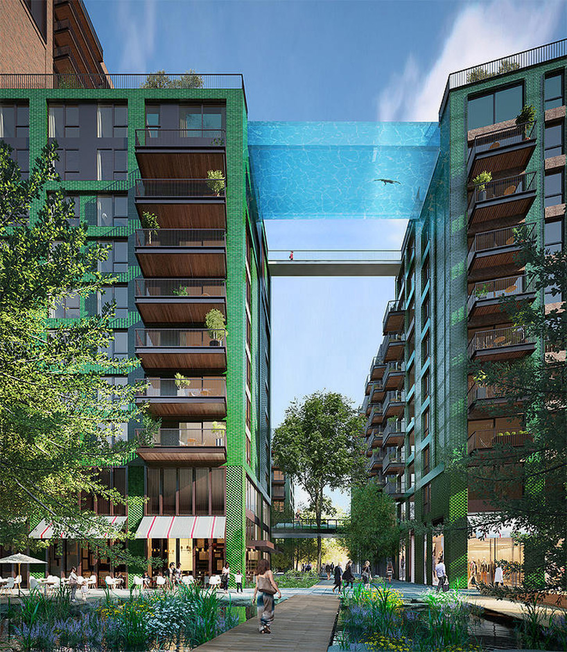glass-bottomed-sky-pool-embassy-gardens-legacy-buildings-london-HAL-architects-arup-designboom-01
