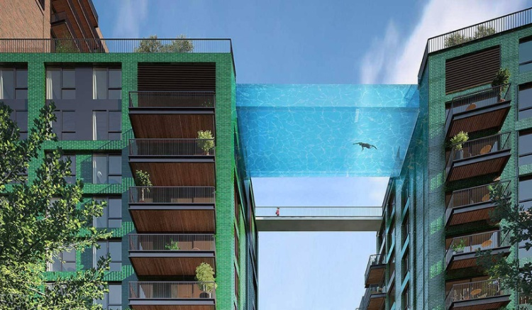 glass-bottomed-sky-pool-embassy-gardens-legacy-buildings-london-HAL-architects-arup-designboom-02