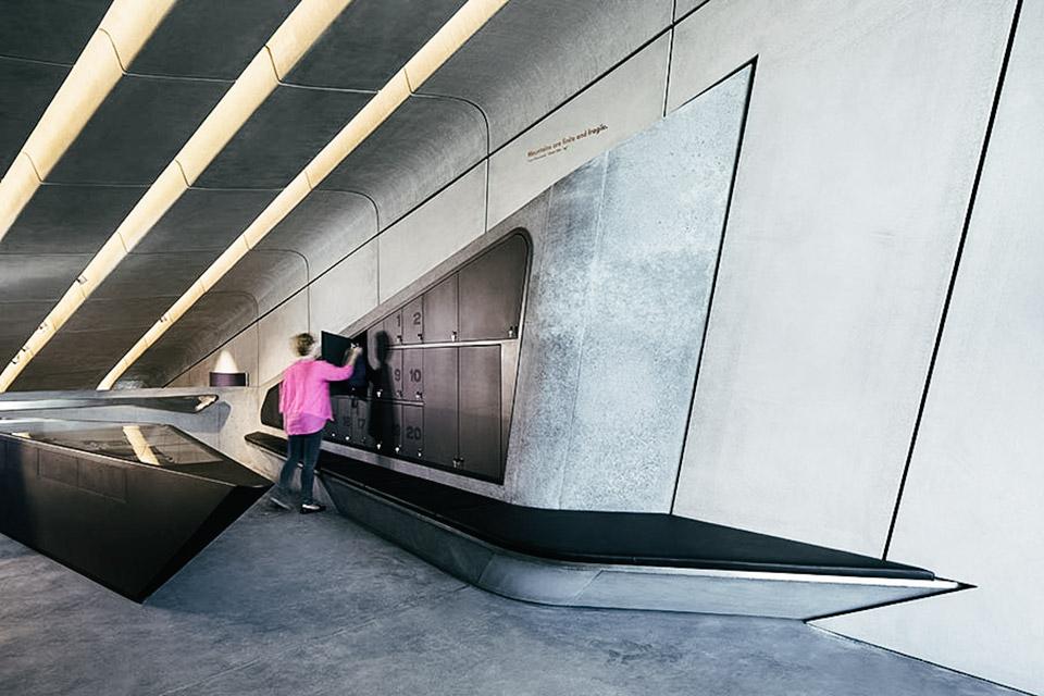 messner-museum-2-1