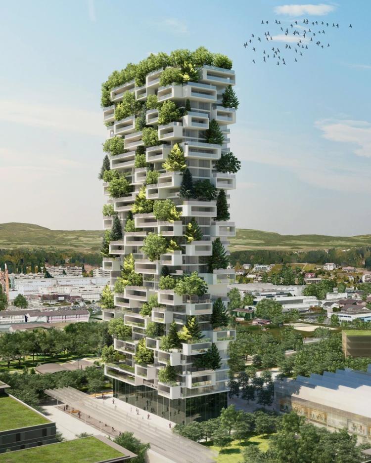 stefano-boeri-architetti-vertical-forest-residential-tower-lausanne-switzerland-designboom-01