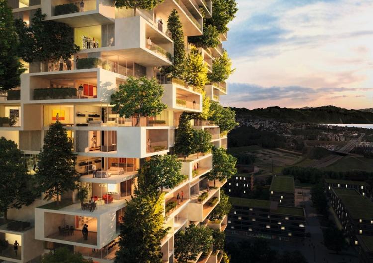 stefano-boeri-architetti-vertical-forest-residential-tower-lausanne-switzerland-designboom-03