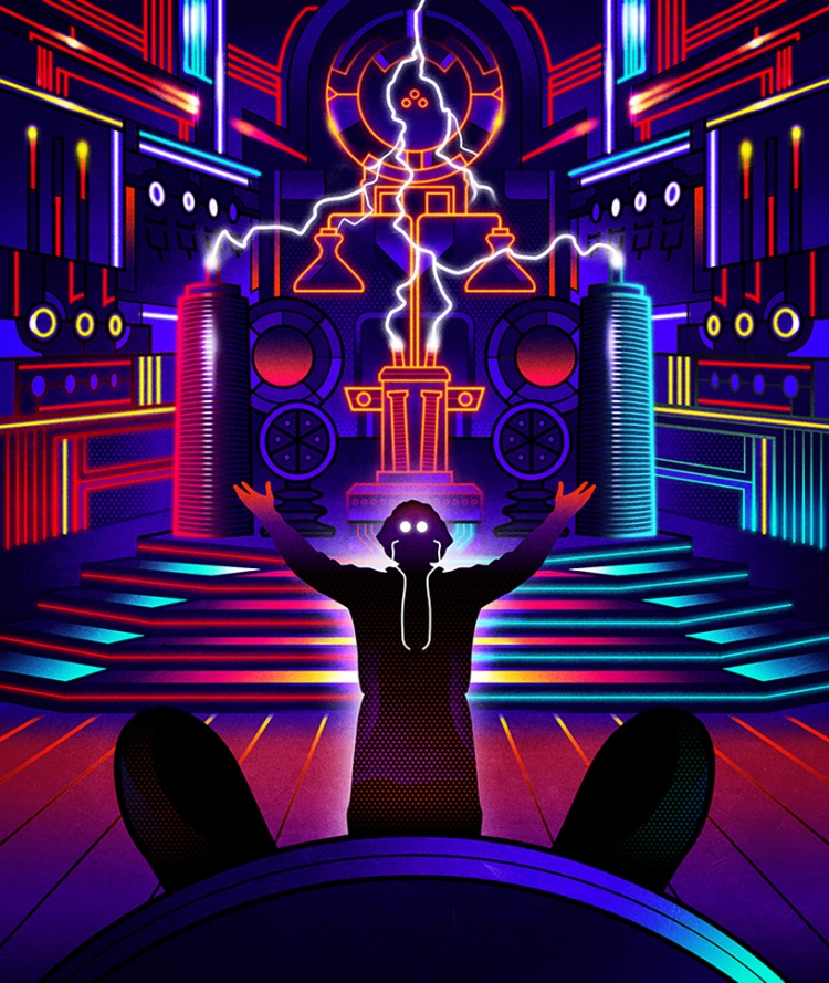 van-orton-design-one-point-perspective-neon-film-posters2