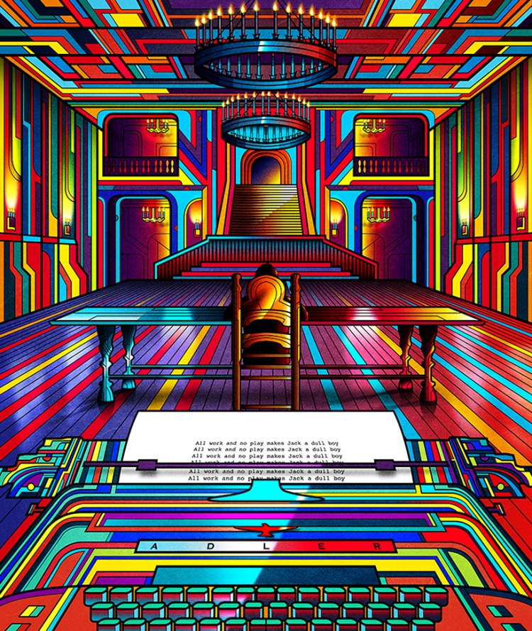 van-orton-design-one-point-perspective-neon-film-posters7