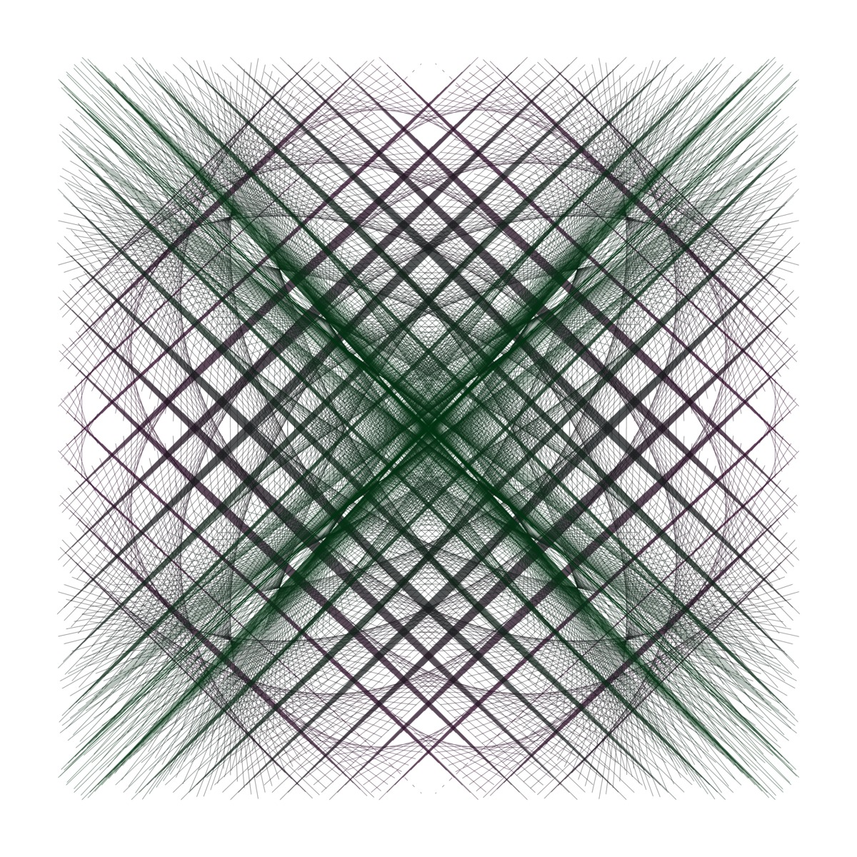 3000_Line_Segments