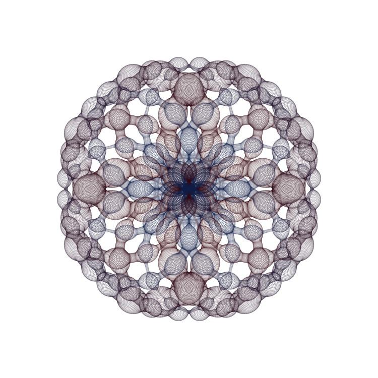 6000_Circles