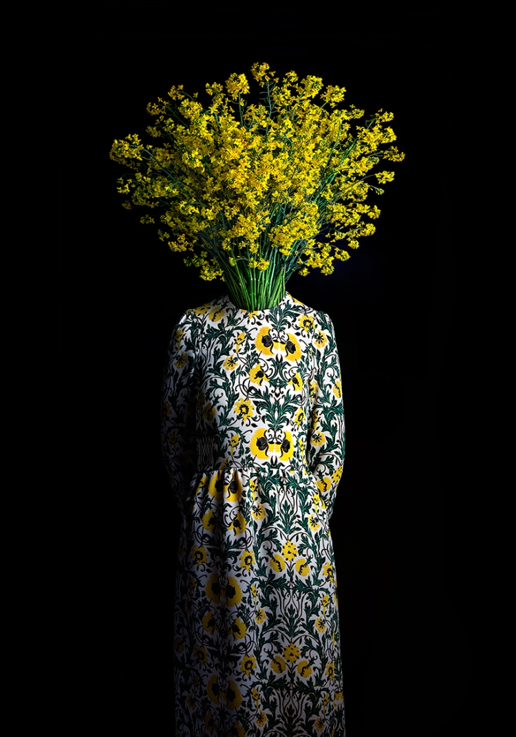 miguel-vallinas-roots-flowers-digital-art-designboom-011