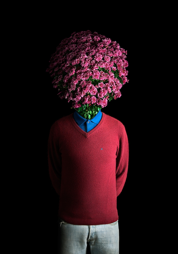 miguel-vallinas-roots-flowers-digital-art-designboom-02