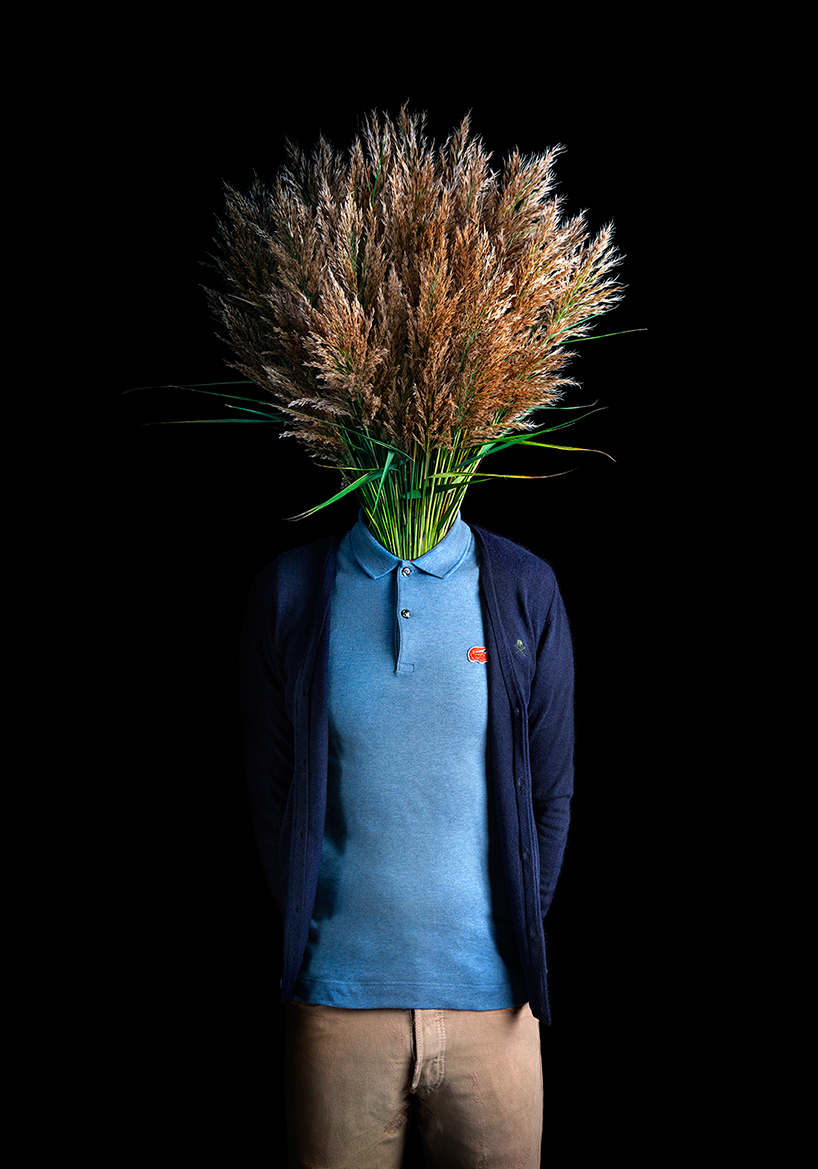 miguel-vallinas-roots-flowers-digital-art-designboom-03